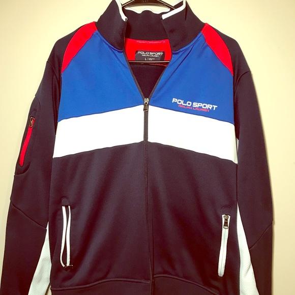 a6c1f4119 Ralph Lauren Jackets   Coats